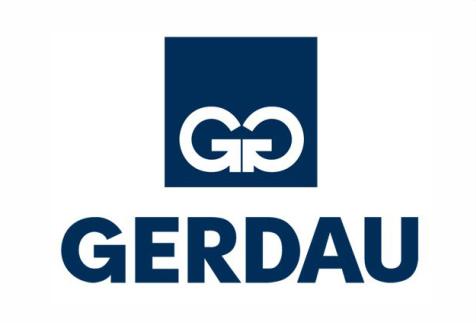 Cliente Bendo Transportes; Gerdau