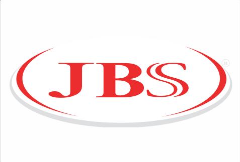 Cliente Bendo Transportes; jbs